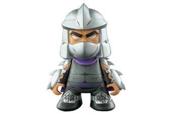 Teenage Mutant Ninja Turtles Shredder Medium Figure