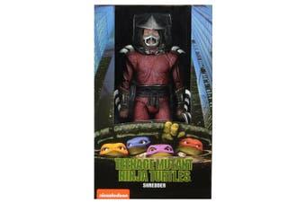 Teenage Mutant Ninja Turtles 1990 Shredder 1:4 Scale Figure