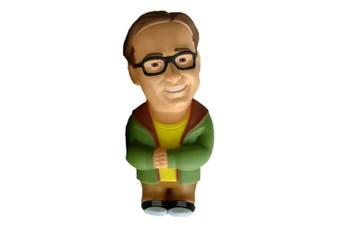 The Big Bang Theory Leonard Stress Doll