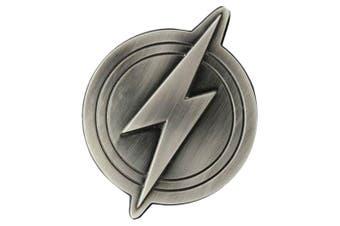 The Flash Logo Bottle Opener