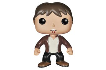 True Blood Bill Compton Pop! Vinyl