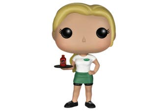 True Blood Sookie Stackhouse Pop! Vinyl