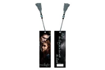 Twilight Bookmark (Movie Poster)
