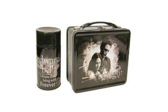 Twilight Lunchbox (Edward & Bella)