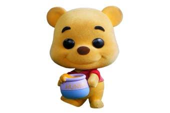 Winnie the Pooh Cosbaby