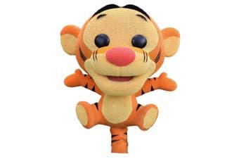 Winnie the Pooh Tigger Cosbaby