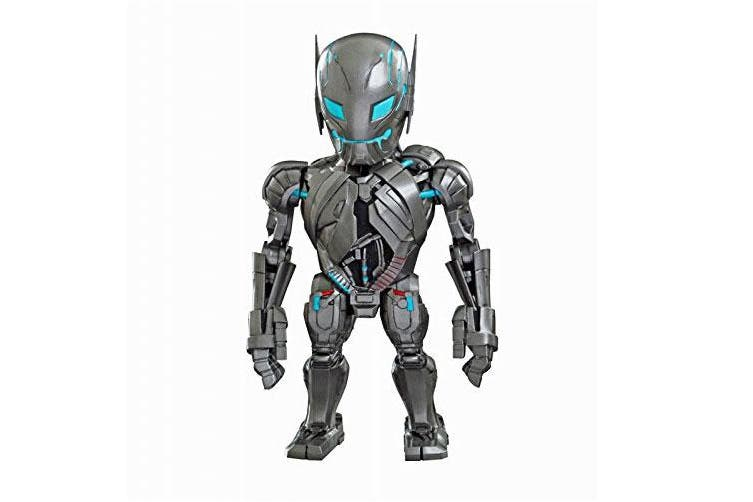 Avengers 2 Age of Ultron Artist Mix Ultron - Sentry Blue