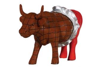 Cow Parade Zurich (Medium Resin)