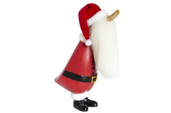 DCUK Santa Duckling with Beard