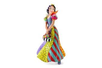 Disney by Britto Snow White Figurine (Large)