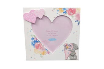 Me to You Mothers Day Mum Photo Frame