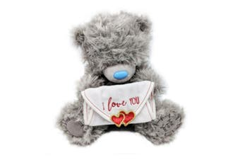 Me to You Valentines Signature I Love You Letter (M9)