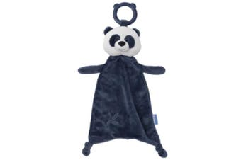 Gund Baby Toothpick Teether Lovey - Panda