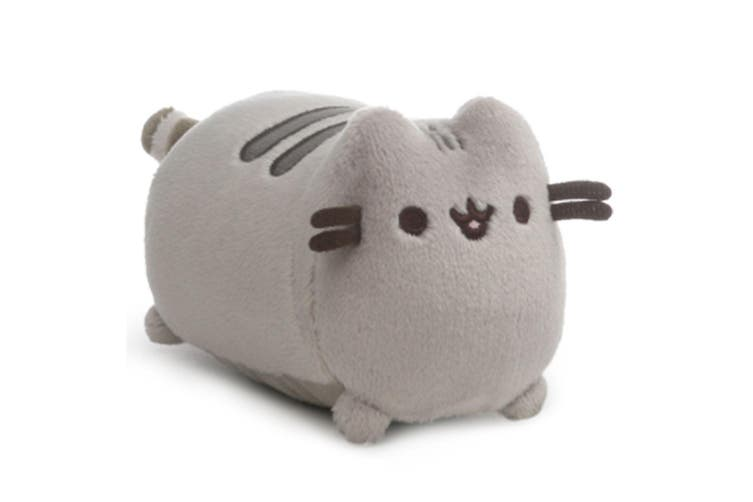 Gund Pusheen Screen Cleaner