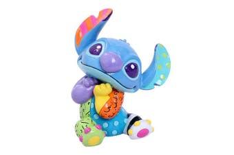 Disney by Britto Mini Figurine - Stitch