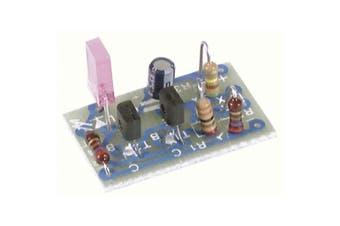 TechBrands Liquid Level Sensor Board Kit (B192)