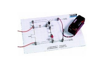 Short Circuits Short Circuits 1 Projects Kit