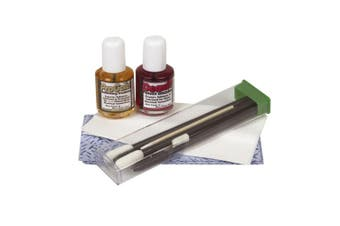 TechBrands DeoxIT Contact Cleaner & Rejuvenator Solution Kit