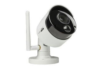 Concord 1080p Wireless Camera (for Wireless NVR Surveillance System)
