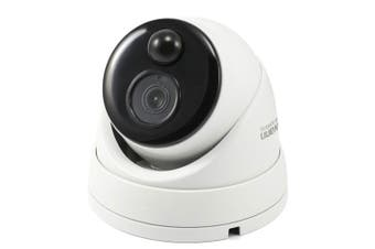 Swann Swann 4K Dome Camera (to suit SWPRO-4KMSD)