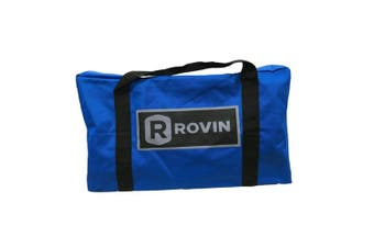 Rovin Stylish Carrying Bag (for Rovin BBQ )