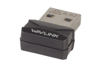 WavLink WavLink Nano USB 2.0 Wifi Dongle