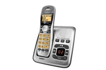 Uniden Uniden Cordless Phone with Answering Machine (Au DECT1735)