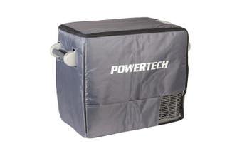 Powertech Insulated Fridge Bag for Powertech Fridge