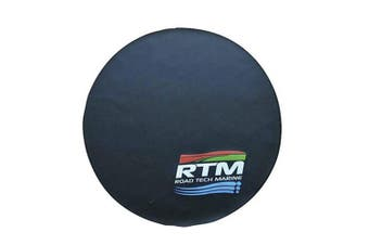 TechBrands Spare Tyre Cover