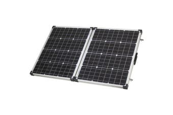 Powertech Powertech 12V Folding Solar Panel - 110W