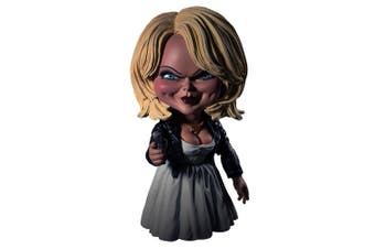 Child's Play Tiffany Designer Figure