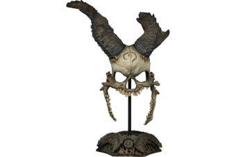 Court of the Dead Kier Bane of Heaven Mask