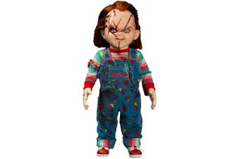 Child's Play 5 Seed of Chucky Chucky 1:1 Scale Doll