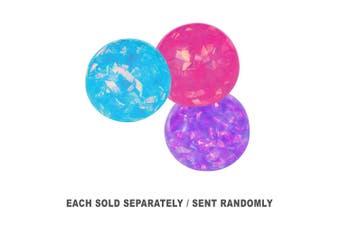 Schylling Crystal Nee-Doh Stress Ball