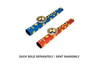 Schylling Musical Kazoo