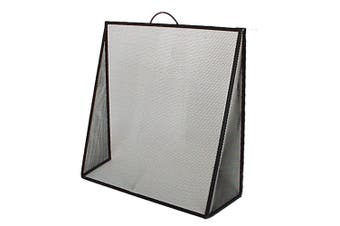 FireUp Sloping Small Fire Screen