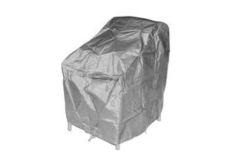 Outdoor Magic Chair Cover (90x65x70cm)