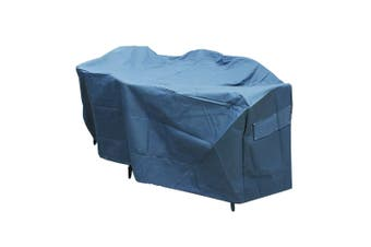 Outdoor Magic Lounge Cover (250x90x60cm)