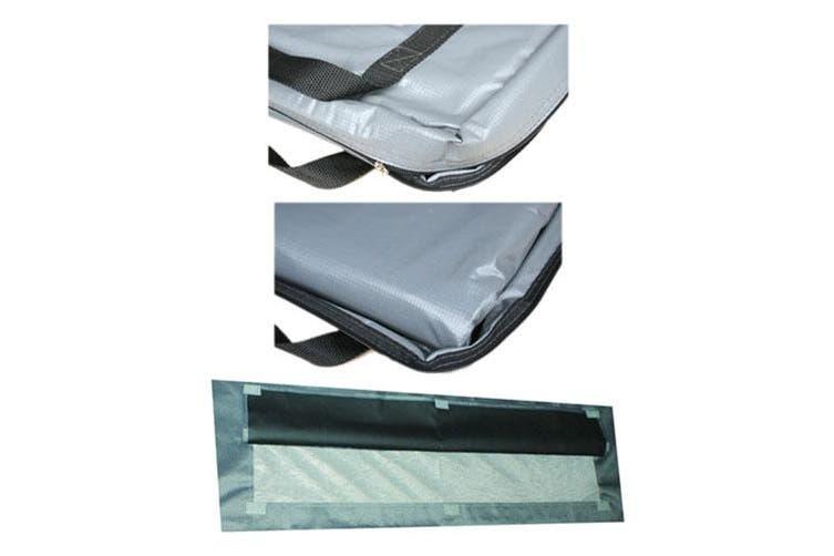 Outdoor Magic Rectangular Setting Cover (180x140x90cm)