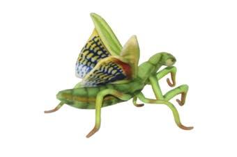 Hansa Praying Mantis (26cm L)