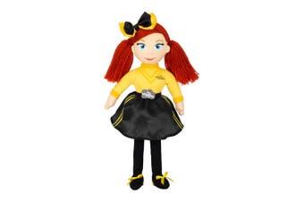 Wiggles Emma Doll (40cm)