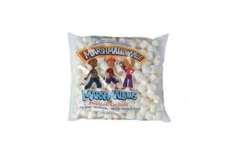 Ammo Pack Mini Marshmallows