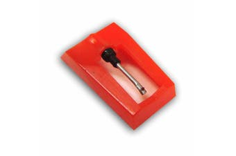 Record Player Turntable Replacement Stylus