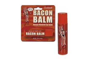 Bacon Flavoured Lip Balm