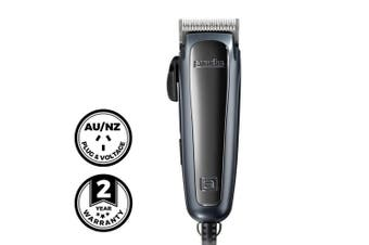 Andis Easy Style Clipper Trimmer Hair Beard Cutting Barber Tool Head Shaving