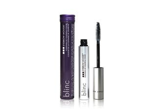 Blinc Eyebrow Mousse Clear 4g