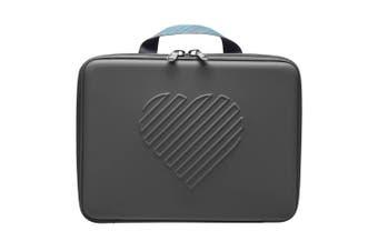 Glamcor Riki Carry Bag