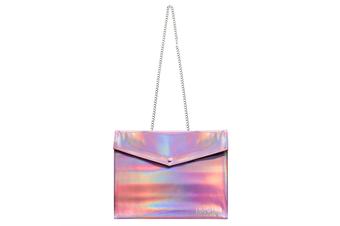 Glamcor Riki Envelope (Pink)
