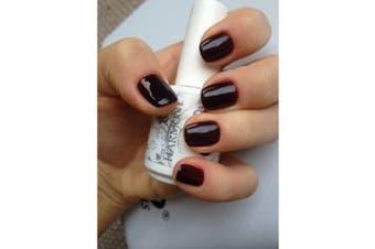 Harmony Gelish Soak Off UV LED Gel Nail Polish All About Me 15ml