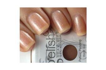 Harmony Gelish Soak Off UV LED Gel Nail Polish Desert Sands 15ml